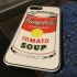 iPhone 7 Plus Phone Case - Campbell's Tomato Soup image