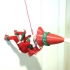 Elf on the Shelf Climbing Accessory Pack image