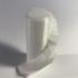 Spiral Ramp print image