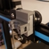 cr10s v6 clone mount (oem z height) image