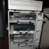 3.5 Inch drive sled for Macintosh Quadra 800, 840av, PowerMac 8100, 8500, 9500 image