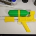 Retro Water Gun (Fully Functional) image