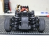 MyRCCar 1/10 On-Road Build for Tesla Model S Body image