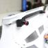 MyRCCar 1/10 On-Road Build for Tesla Model S Body image
