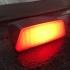 Third Brake Light for Mercedes Sl 560 image
