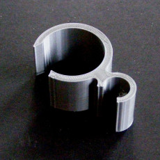 Picture of print of Clips