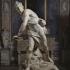 David (Bernini) image