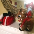 Elf on the Shelf Cowboy Accessory Pack image