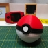 Yet Another Pokeball - Desktop box image