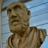 Hippocrates image