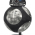 BB-9 Google Home Costume or BB9 Model image