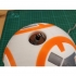 BB-8 Google Home Costume or BB8 Model image