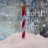 North Pole Pen image