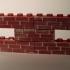 LegoBrick^2 image