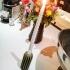 Flower candlestick 3dgregor image