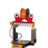 Monster disguise for 3D printer primary image