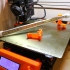 Light up your Prusa MK3 for less than $5 image