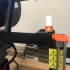 PRUSA i3 Mk3 Clip-On Storage Bin image
