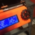 PRUSA i3 MK3 Controller Wheel primary image
