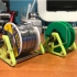 Solder Spool Holder image