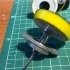 Mini Disc Sander D50mm image