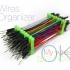 Wires Organizer image
