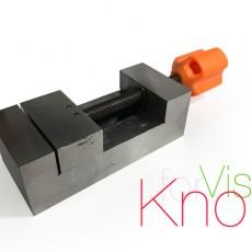 Knob for Vise