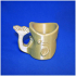 Fish Cup image