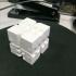 Kobayshi_Fidget_Cube print image