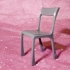 Stylish chair for dolls image