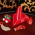 Elf on the Shelf Pirate Accessory Pack image