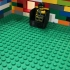 Lego Chair image