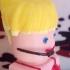 HEAD MADONNA LEGO GIANT image