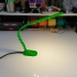 Flexible LED strip USB Lamp image