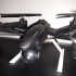 replacement legs for jd509 toy quadcopter image