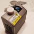 Snapmaker LaserCap image