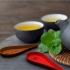 Tea doser 3dgregor image