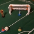 Total Soccer Table Game image
