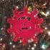 Fortnite Ornaments - Christmas 2018 image