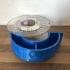 SAK-A-BOX image