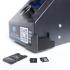 SD card organizer- CR10 image