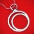 Christmas Pendant image
