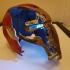 Avengers: Endgame helmet image