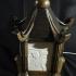 Modular Lithophane Lantern image