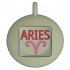 Aries_Dije image