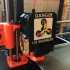 Prusa MK3 Rotation Indicator Flux Capacitor primary image
