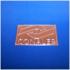Conalep print image