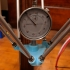 Dial gauge holder for athenaII printer image