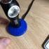 Nebo Flashlight Stand image