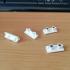 Prusa i3 MK3 CNC/Plotter Multi-tool Kit image